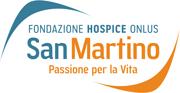 Hospice ONLUS San Martino